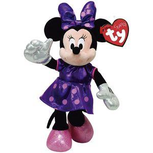 Beanie-Babies-Minnie---DTC