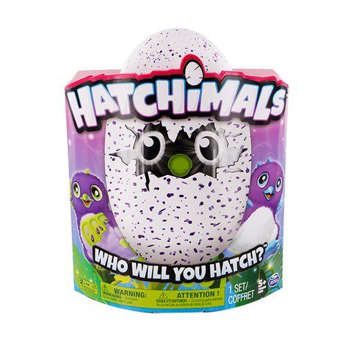 Pre-Venda---Hatchimals-Dragao-Surpresa---Multikids