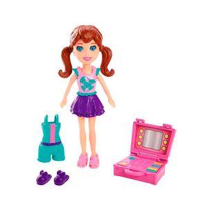 Polly-Pocket-Festa-no-Jardim-Lila---Mattel-