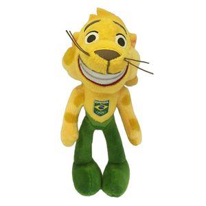 Pelucia-Mascote-Time-Brasil-Ginga-15-cm---Hanov