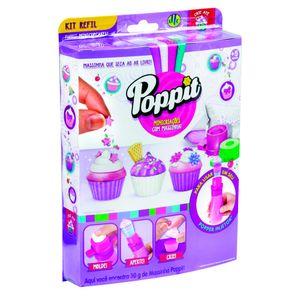 Poppit-Kit-Refil-Mini-Cupcakes---DTC