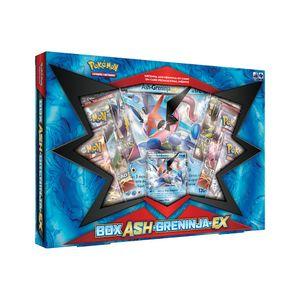 Jogo-Pokemon-Box-Ash-Greninja---Copag