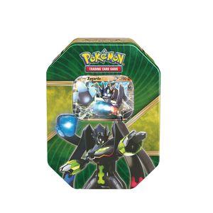 Jogo-PokemonEx-Cartas-Lata-Zygarde---Copag
