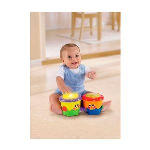 Fisher-Price-Bongo-2-em-1---Mattel