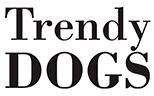 Trendy Dogs