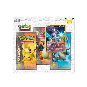 Jogo-Pokemon-Cartas-Geracoes-Blister-Triplo-Arceus---Copag