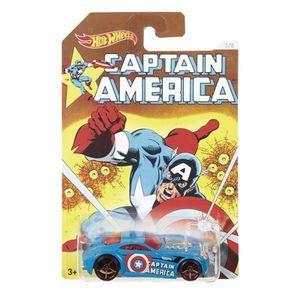 Hot-Wheels-Capitao-America-DJK75---Mattel