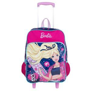 Mochilete-G-com-Bolso-Barbie-17M-Plus---Sestini