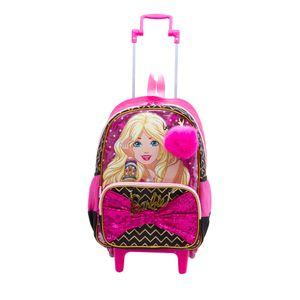 Mochilete-G-Barbie-17Z---Sestini