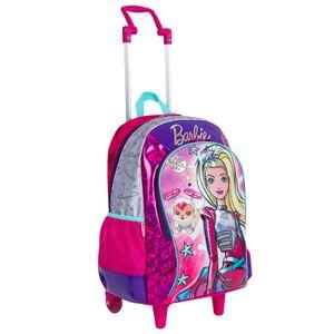 Mochilete-Verde-G-Barbie-Aventura-nas-Estrelas---Sestini