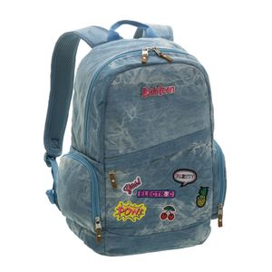 Mochila-G-Toda-Teen-Magic---Pacific