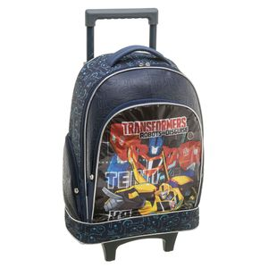 Mochila-com-Rodinhas-G-Transformers-Power-Up---Pacific