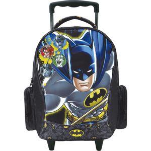Mochila-com-Rodinhas-16-Batman-Battle-Over-Gotham---Xeryus