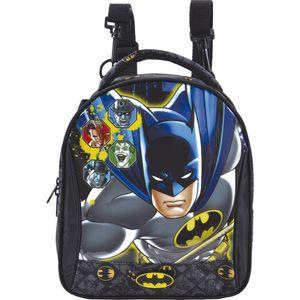 Lancheira-Batman-Battle-Over-Gotham---Xeryus