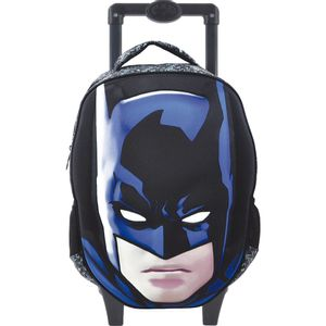 Mochila-com-Rodinhas-16-Batman-Glare---Xeryus