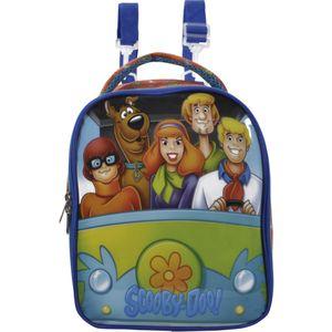 Lancheira-Scooby-Doo-e-Amigos---Xeryus