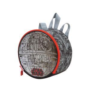 Lancheira-Especial-Star-Wars-17Z---Sestini