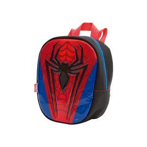 Lancheira-Especial-Spider-Man-17Z---Sestini