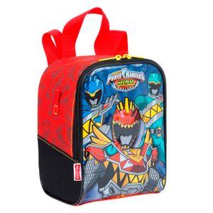Lancheira-P-Power-Rangers-17M---Sestini