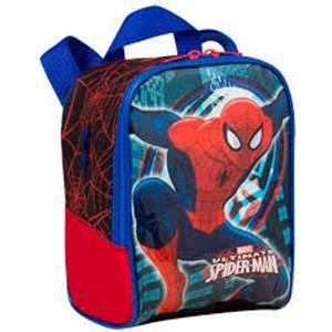 Lancheira-P-Spider-Man-17M---Sestini