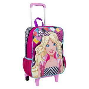 Mochilete-G-Barbie-17M---Sestini