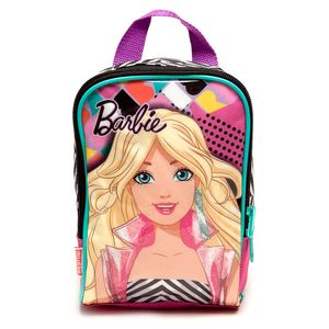 Lancheira-Barbie-17M---Sestini