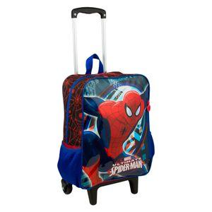 Mochilete-G-Spider-Man-17M---Sestini