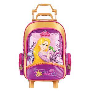Mochilete-G-Rapunzel---Dermiwil