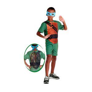 Fantasia-Tartarugas-Ninjas-Leonardo-Pop-G---Sulamericana