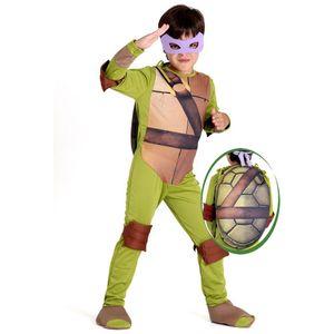 Fantasia-Tartarugas-Ninjas-Donatello-G---Sulamericana