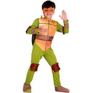 Fantasia-Tartarugas-Ninjas-Michelangelo-G---Sulamericana