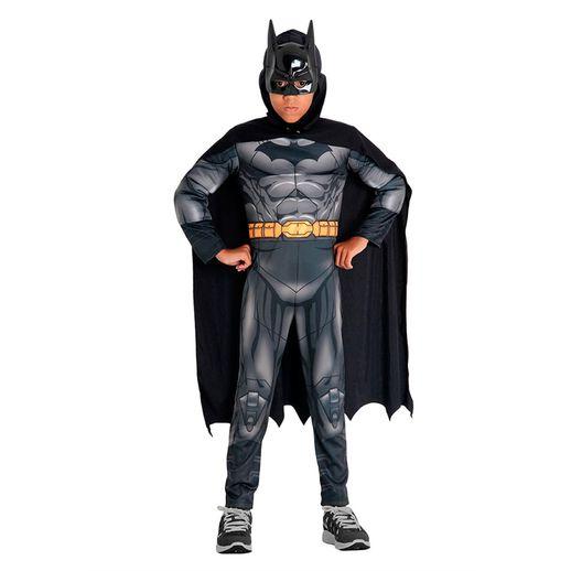 Fantasia-Batman-Premium-G---Sulamericana
