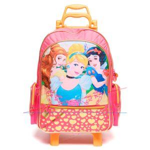 Mochilete-G-Princesas-Disney---Dermiwil