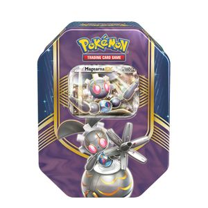 Cartas-Pokemon-Latas-Ex-Batalha-de-Coracao---Margeana-EX---Copag