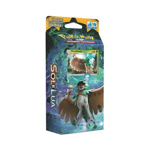 Cartas-Pokemon-Starter-Deck-Sol-e-Lua-Decidueye---Copag