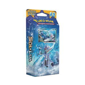 Cartas-Pokemon-Starter-Deck-Sol-e-Lua-Primarina---Copag