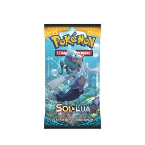 Cartas-Pokemon-Booster-Display-Sortidos-Sol-e-Lua---Copag