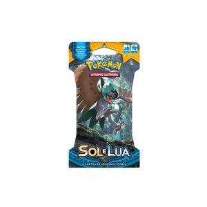 Cartas-Expansao-Pokemon-Blister-Unitario-Sol-e-Lua-Sortido---Copag