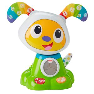 Fisher-Price-BeatCao---Mattel