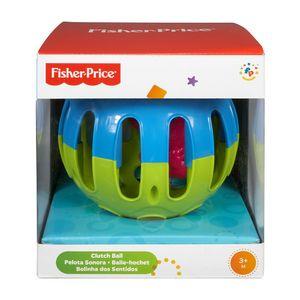 Fisher-Price-Macaco-Brincalhao---Mattel