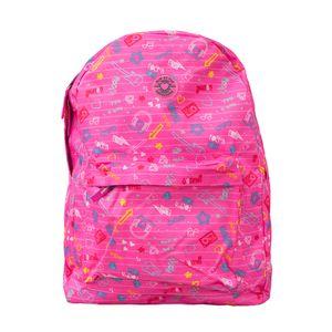 Mochila-17-Clio-Girls-College-Rock-Rosa---Clio-Style