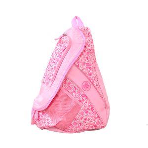 Mochila-Transversal-Rosa---Clio-Style
