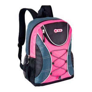 Mochila-17-BackPacks-Rosa---Clio-Style