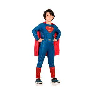 Fantasia-Batman-Vs-Superman-Standard-Superman-G---Sulamericana