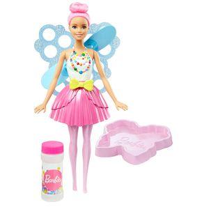 Barbie-Fantasia-Fada-Bolhas-Magicas---Mattel