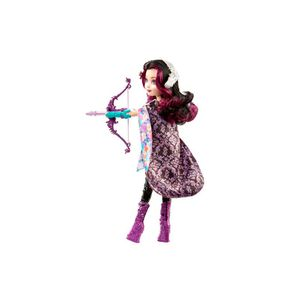 Ever-After-High-Raven-Queen-Arco-Magico---Mattel