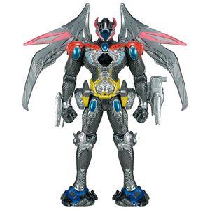 Megazord-Interativo-Power-Rangers---Sunny