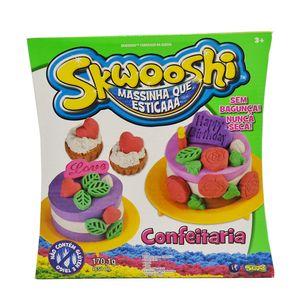 Skwooshi-Comidinhas-Confeitaria---Sunny