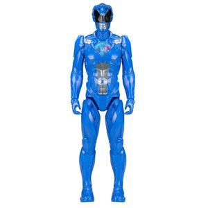 Boneco-Power-Ranger-30cm-Blue-Ranger---Sunny