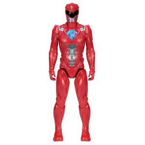 Boneco-Power-Ranger-30cm-Red-Ranger---Sunny